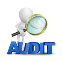 Accolution - Accounting & Auditing Services รับทำบัญชี ตรวจสอบบัญชี